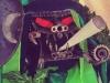green-man-5