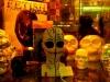 skulls-n-stuff