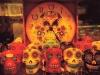 sugar-skull-ashtrays